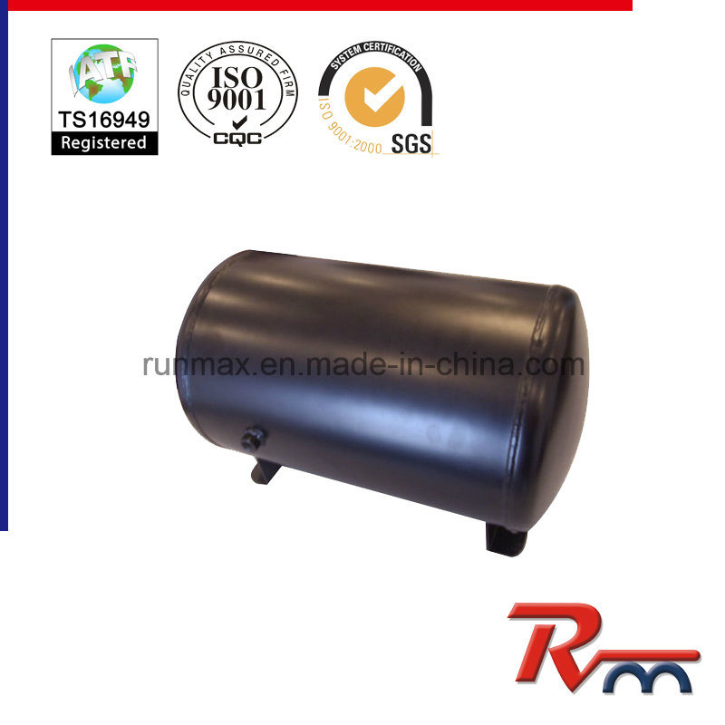 20L Air Tank for Truck Trailer and Heavy Duty