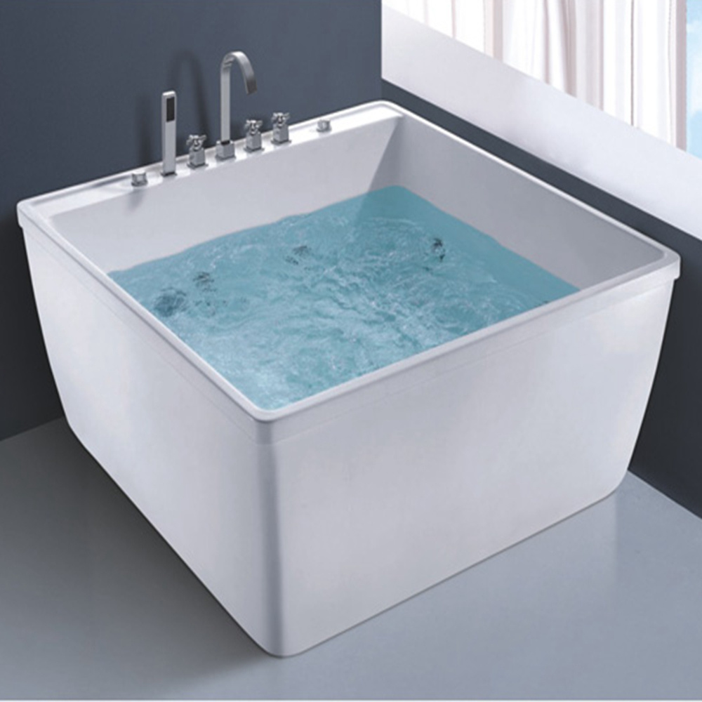 Outstanding Bath Tub Sales Elaboration - Bathtub Ideas - dilata.info
