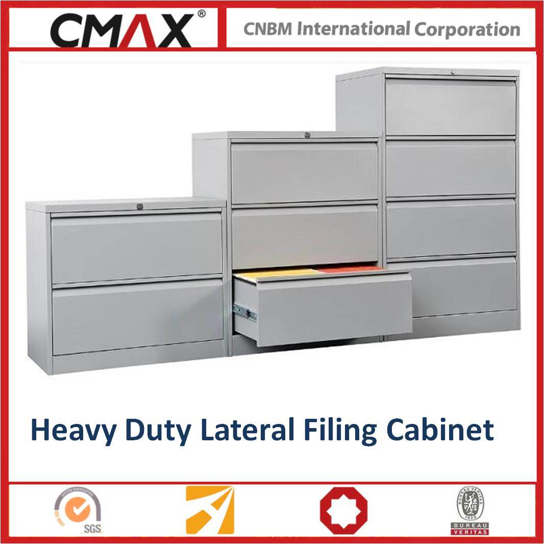 China Heavy Duty Lateral Filing Cabinet - China Storage Cabinet Filing Cabinet  sc 1 st  CNBM International Corporation & China Heavy Duty Lateral Filing Cabinet - China Storage Cabinet ...