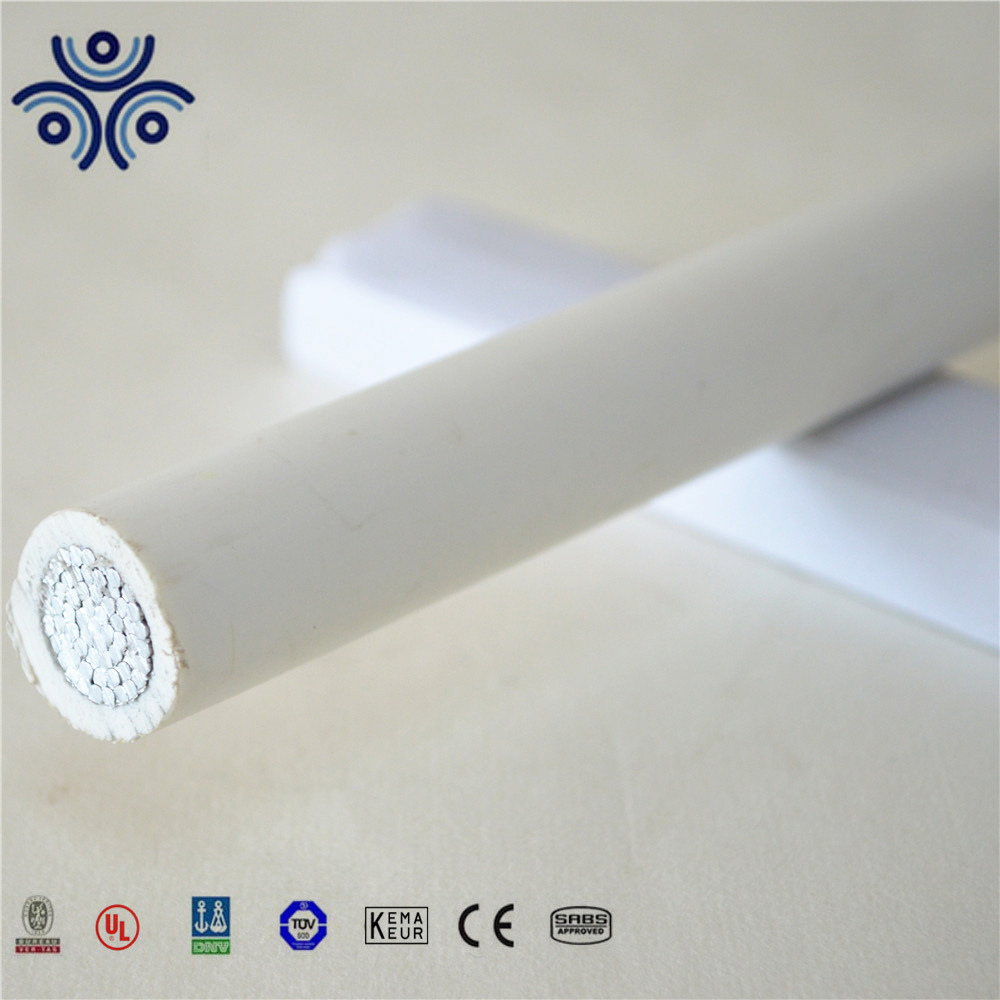 China UL Listed 4703 Standard UV Resistant -40 Degree Photovoltaic ...
