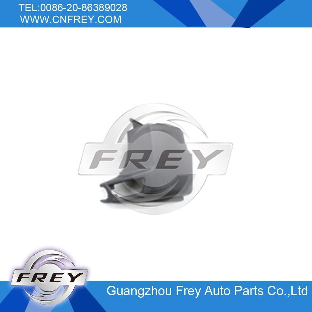 China Rear Bumper Oem 9068801171 For Mercedes Benz Sprinter 209cdi 215 309