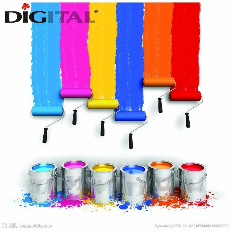 Asian Paint Wall Putty Price Living Room Colors Emulsion
