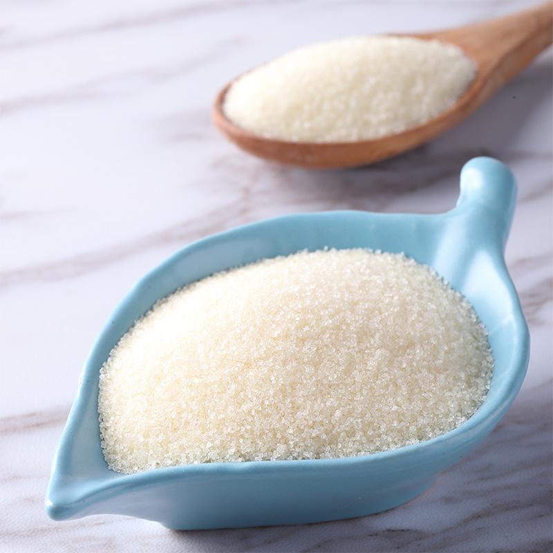 China 230 Bloom Halal Fish Gelatin Powder - China Fish Gelatin Powder, Fish  Gelatin Price
