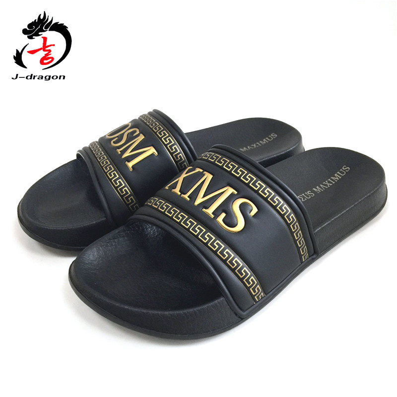 bfbbda32a02b0 China Eva Sole Slipper