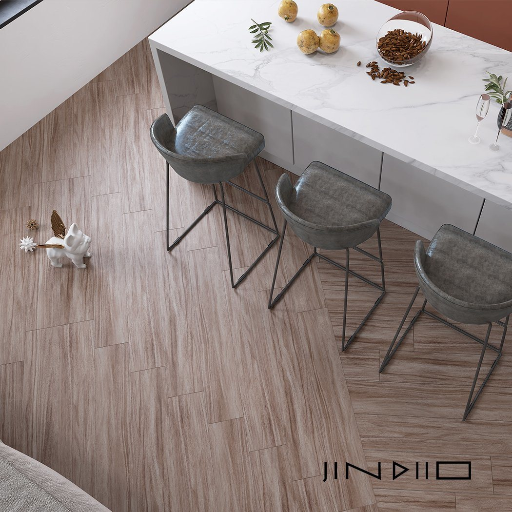 [Hot Item] Laminated Floors Texture Wood Floor Tile Pergo Laminate Flooring  Factory
