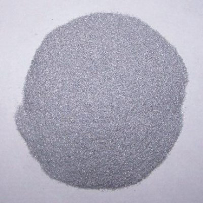 China Pure Silver Powder for Solar Electrode Conductive Silver Paste -  China Silver Powder Pokemon, Silver Powder Coating