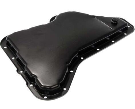 Transmission Pan for Chevrolet Impala Monte Carlo Venture Oldsmobile Pontiac Buick