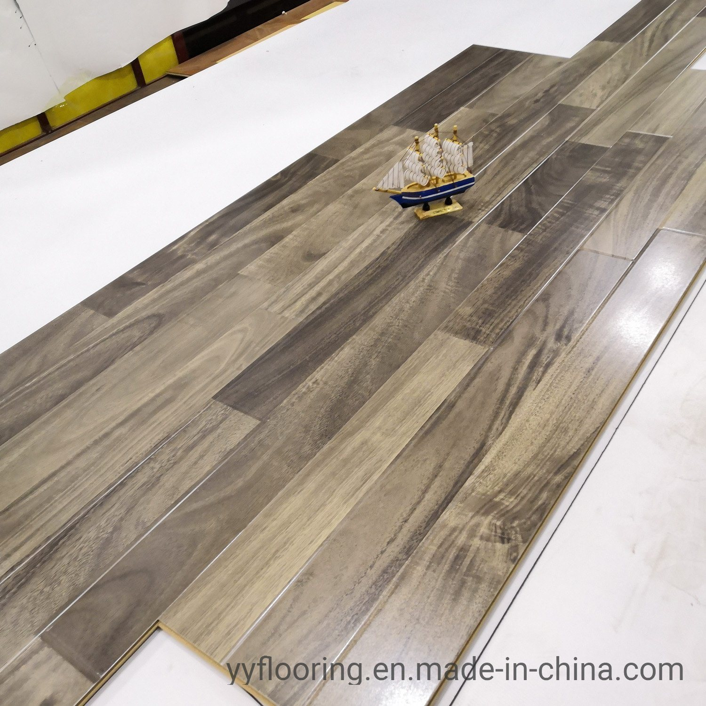 Class31 Laminated Laminate Flooring, Unilin Laminate Flooring