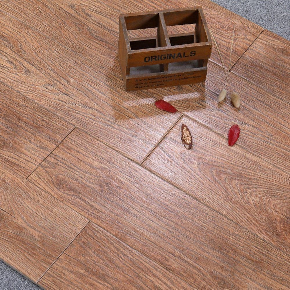 China Best Quality Wood Look Engineered Hardwood Outdoor Wooden ...