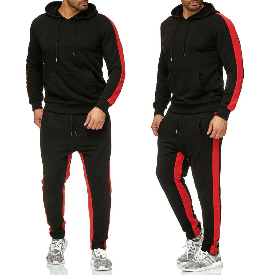 f6b70bd7dc China Jogging Suit, Jogging Suit Wholesale, Manufacturers, Price |  Made-in-China.com