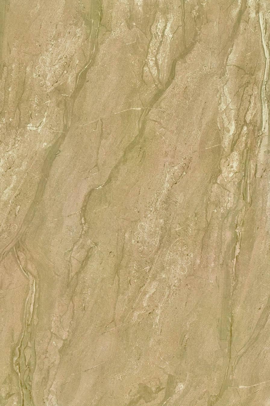 China high quality marble stone glazed polished porcelain floor high quality marble stone glazed polished porcelain floor tiles vrp69m003 dailygadgetfo Images