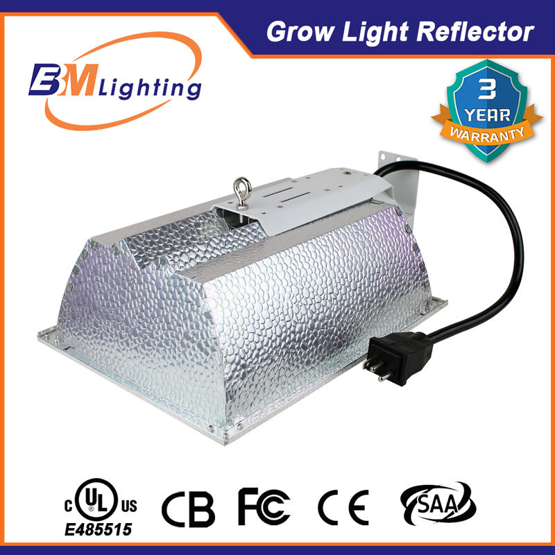 315watt CMH Grow Light Hydroponc Kits Better Effect Than LED Grow Light pictures & photos