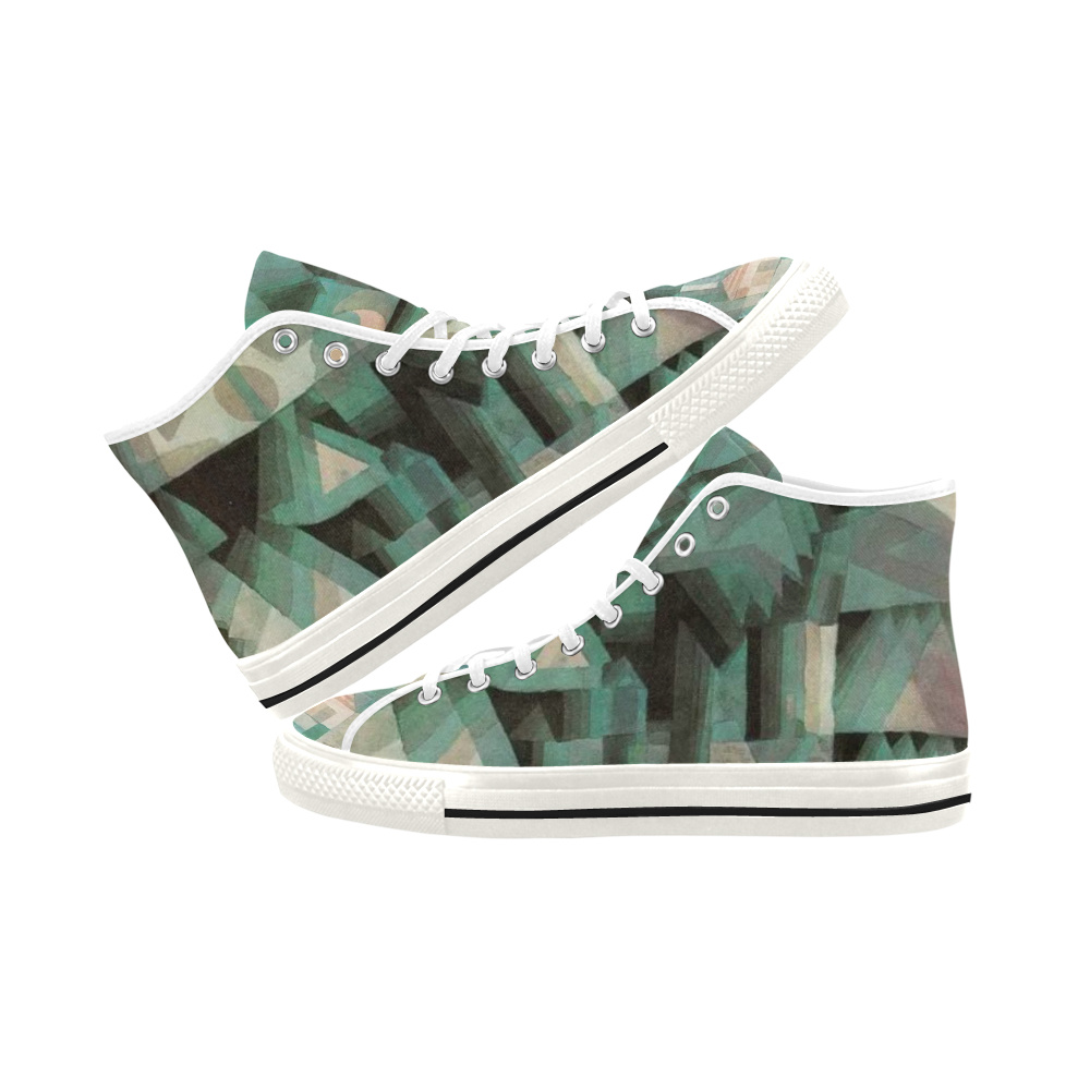 52f3ae1c2257 China Drop Shipping Factory Custom Shoes Design Your Own Print Art Unisex  Sneakers - China Sneakers