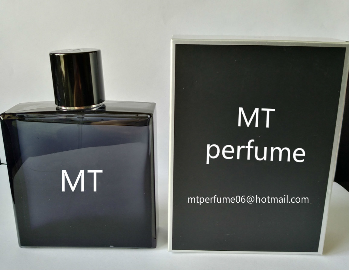 Sexy Perfume/Fragrance/Parfum for Famale pictures & photos