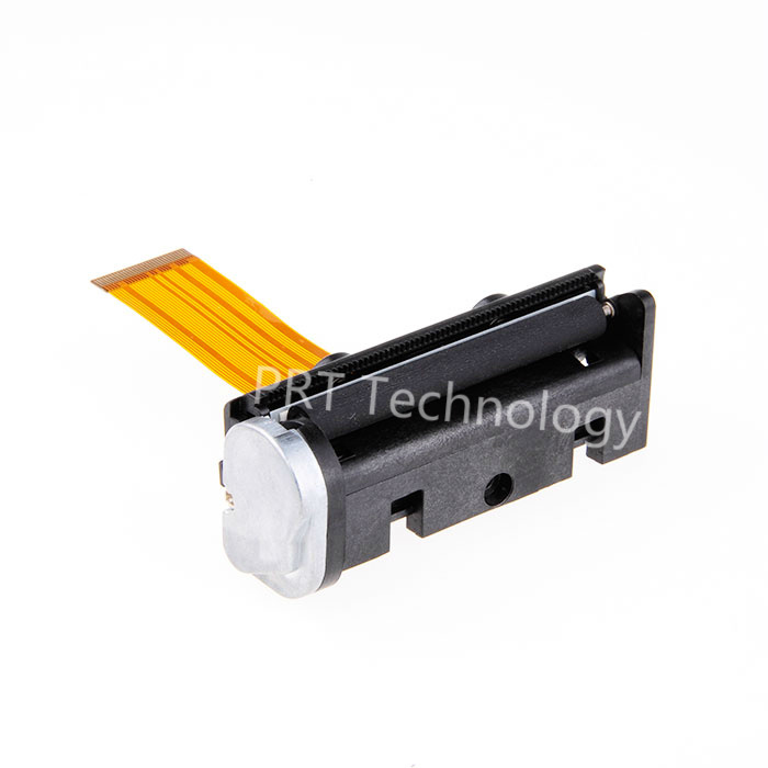 2-Inch Thermal Printer Mechanism PT488A-H (APS SS205-LV compatible) pictures & photos