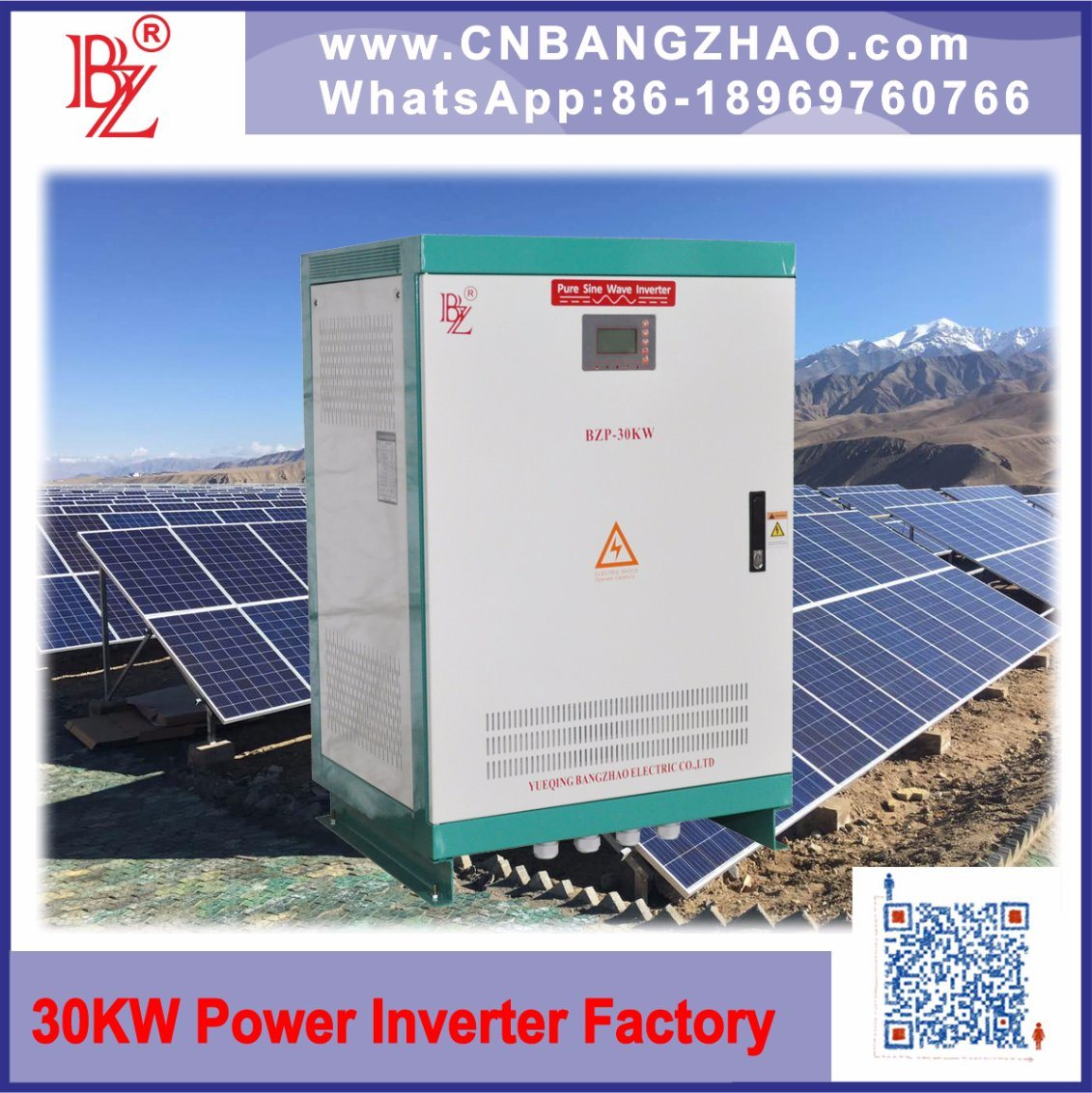 China 120v 240vac Split Phase 60hz To 380vac 3 50hz Static This Into A And 220v Circuit State Frequency Converter Voltage