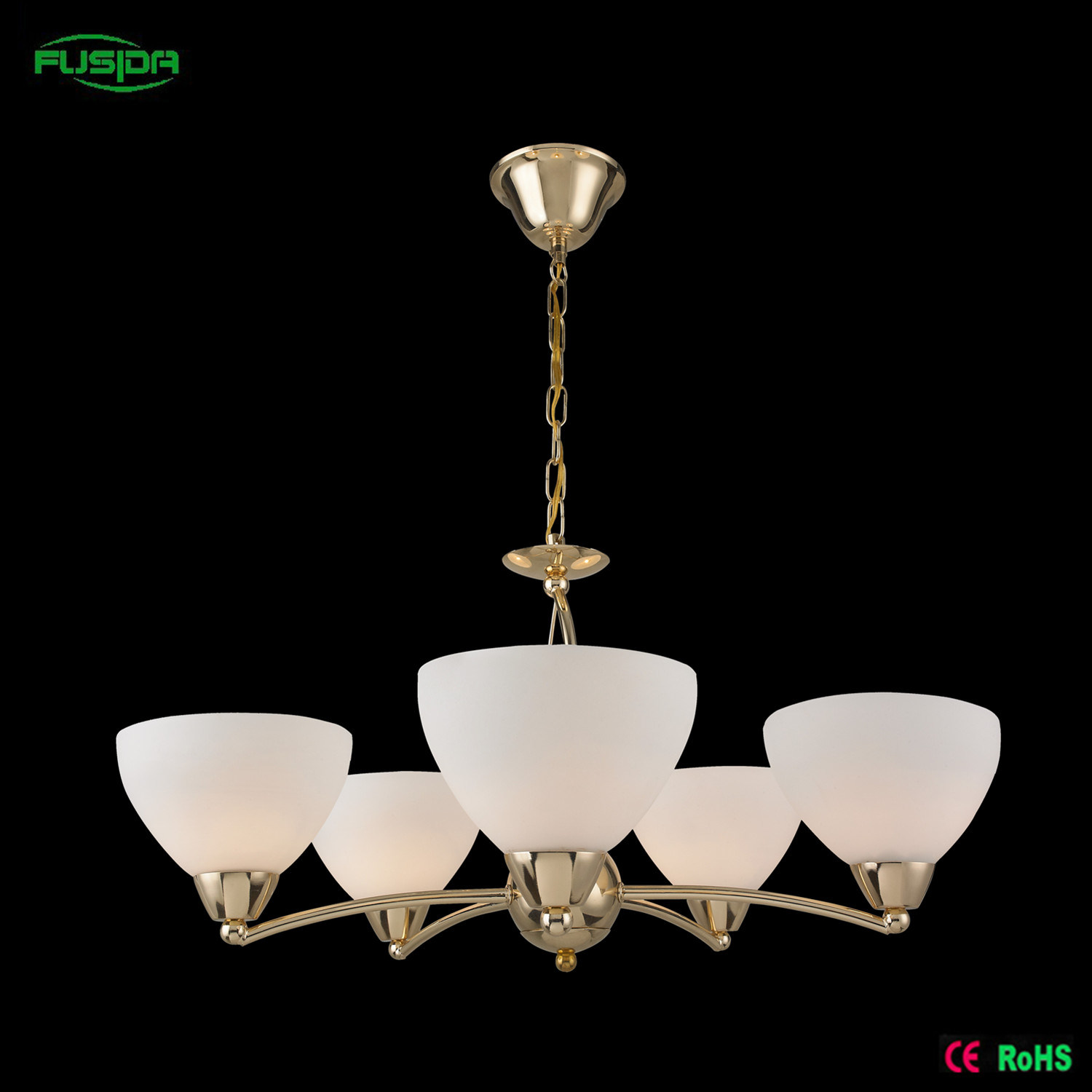 China hot sale glass chandelier lighting for home decoration china chandelier chandelier lighting