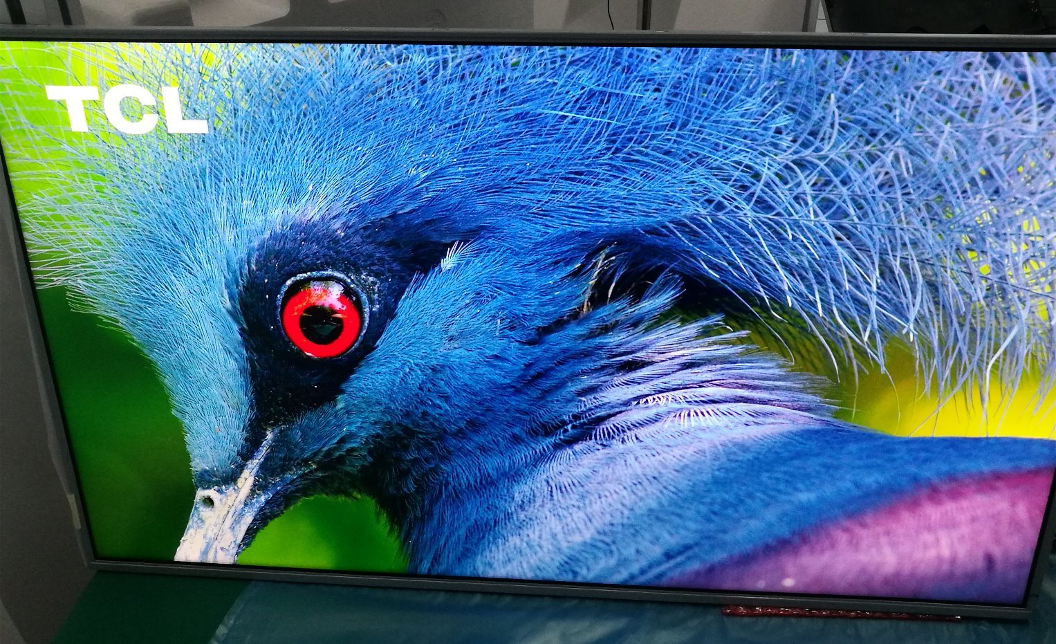 "china ksk-h320uhd-hl 32"" ultra hd 4k resolution medical science"