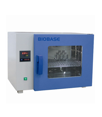 Biobase Factory Price Forced Air Drying Oven (Table-top Type)