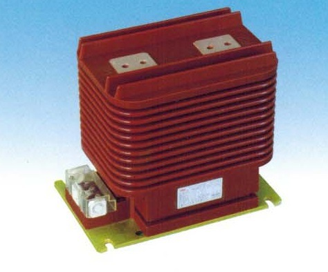 Jdzw-20 PT Potential Transformer Voltage Transformer