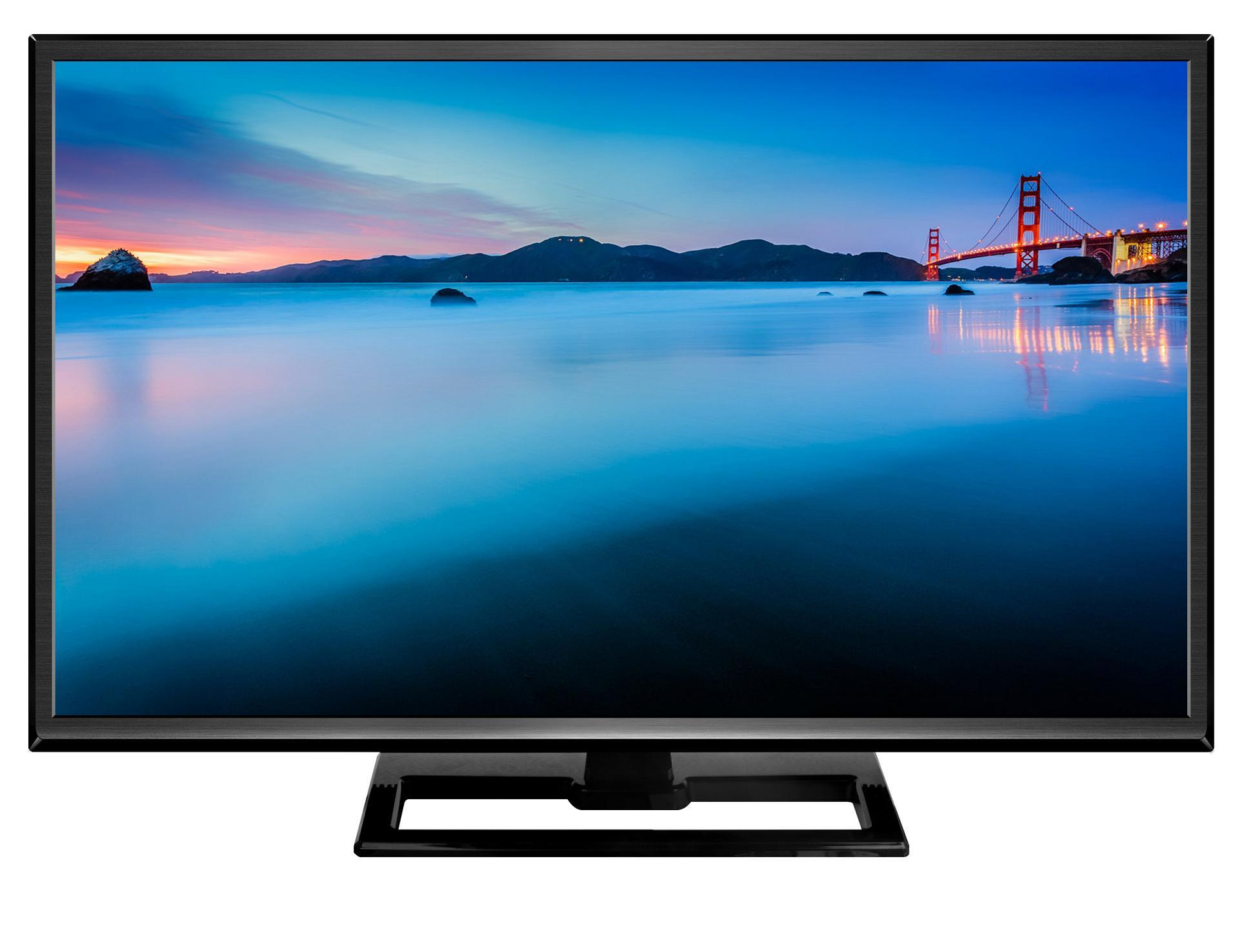 China 32 Quot Led Tv 32 Quot Lcd Tv 32 Quot Led Tv Screen China Led