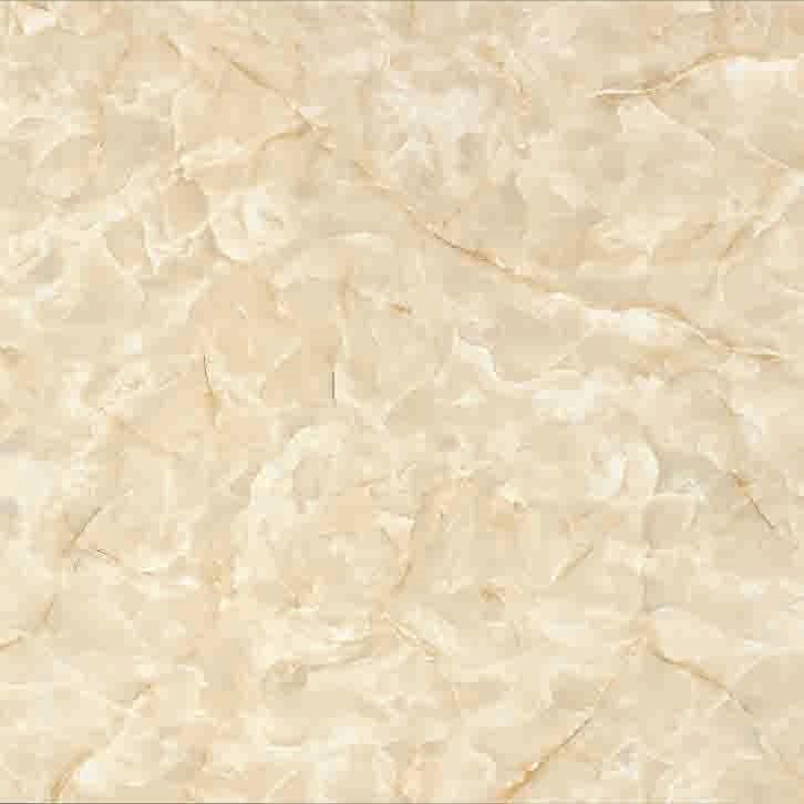 China Porcelain Floor Tile Ceramic