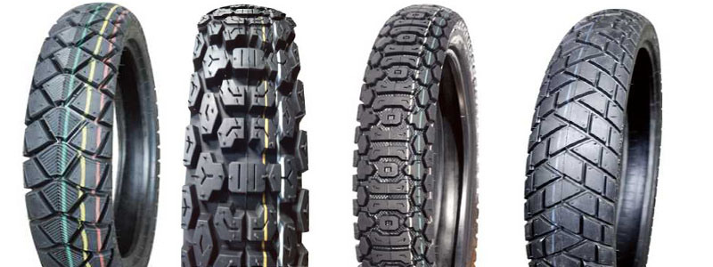 China Motorcycle Tire Scooter Tyre 250 14 120 80 12 350 17 375 12 130 90 15 110 70 12 135 10 225 18 China Motorcycle Tyre 250 14 Scooter Tyre 250 16
