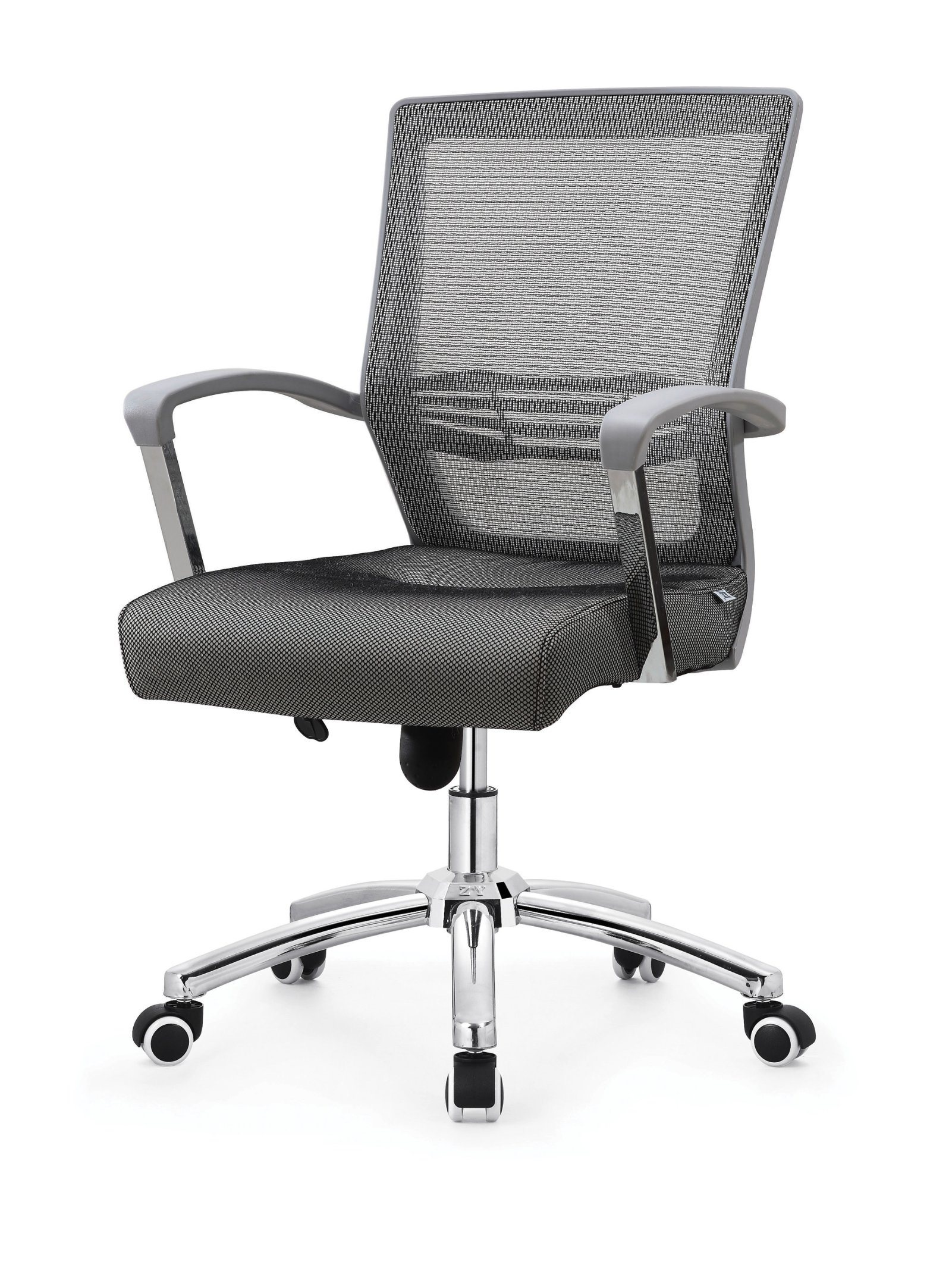 Office Swivel Djustable Computer Task Chair with Mesh, Low-Back pictures & photos