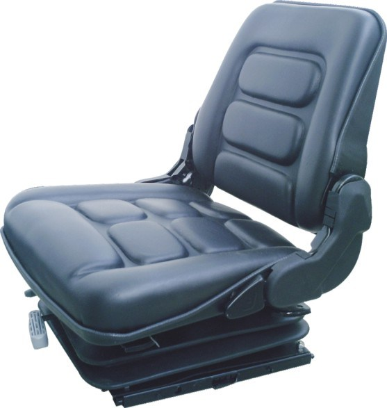 China Seats for Forklift /Construction Machinery / Agricultural Machinery  (YS2-9) - China Forklift Seats, Forklift Parts