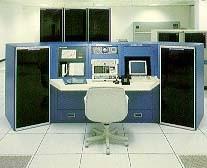 Brilliant China Anti Static Laminate Worktops China Esd Laminate Uwap Interior Chair Design Uwaporg