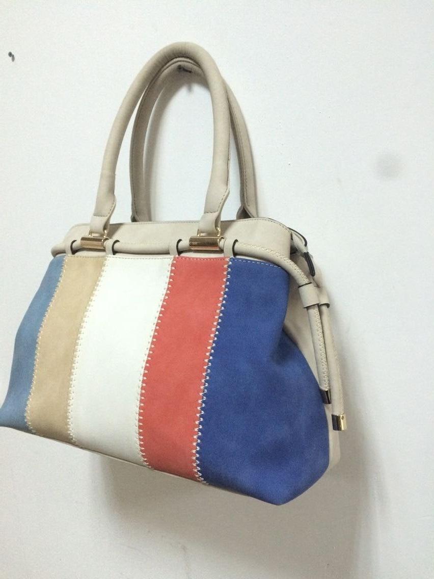 8d95c2ae180e Ladies Handbags Women Bag Promotional Bag Hot Sell New Designer Fashion  Lady Handbag PU Leather Handbags Ladies Hand Bags (WDL0182)