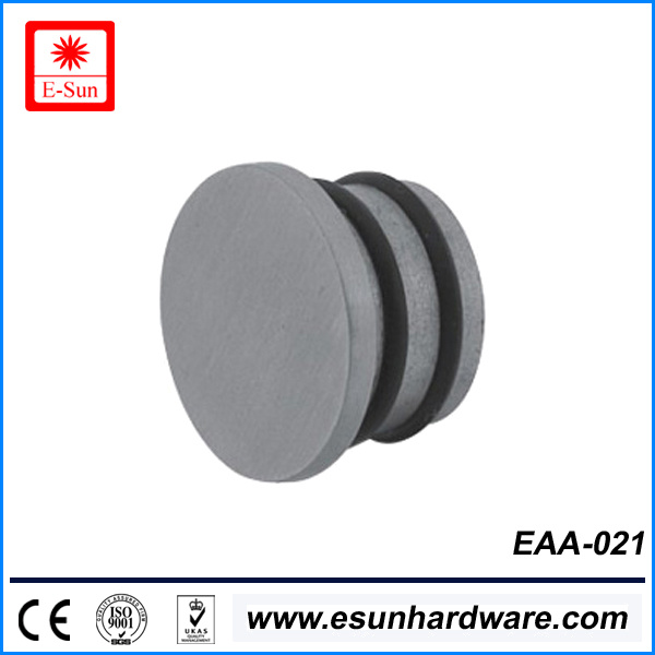 High Quality Stainless Steel Sliding Shower Door Parts (EAA-021)