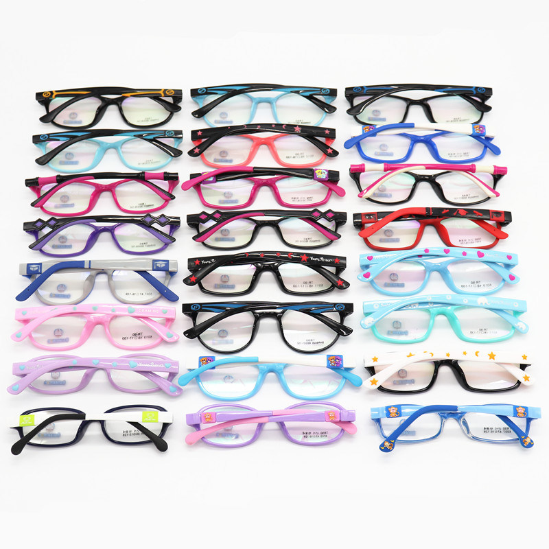 152d3061287 Wholesale Eyewear Glasses Frames - Buy Reliable Eyewear Glasses ...