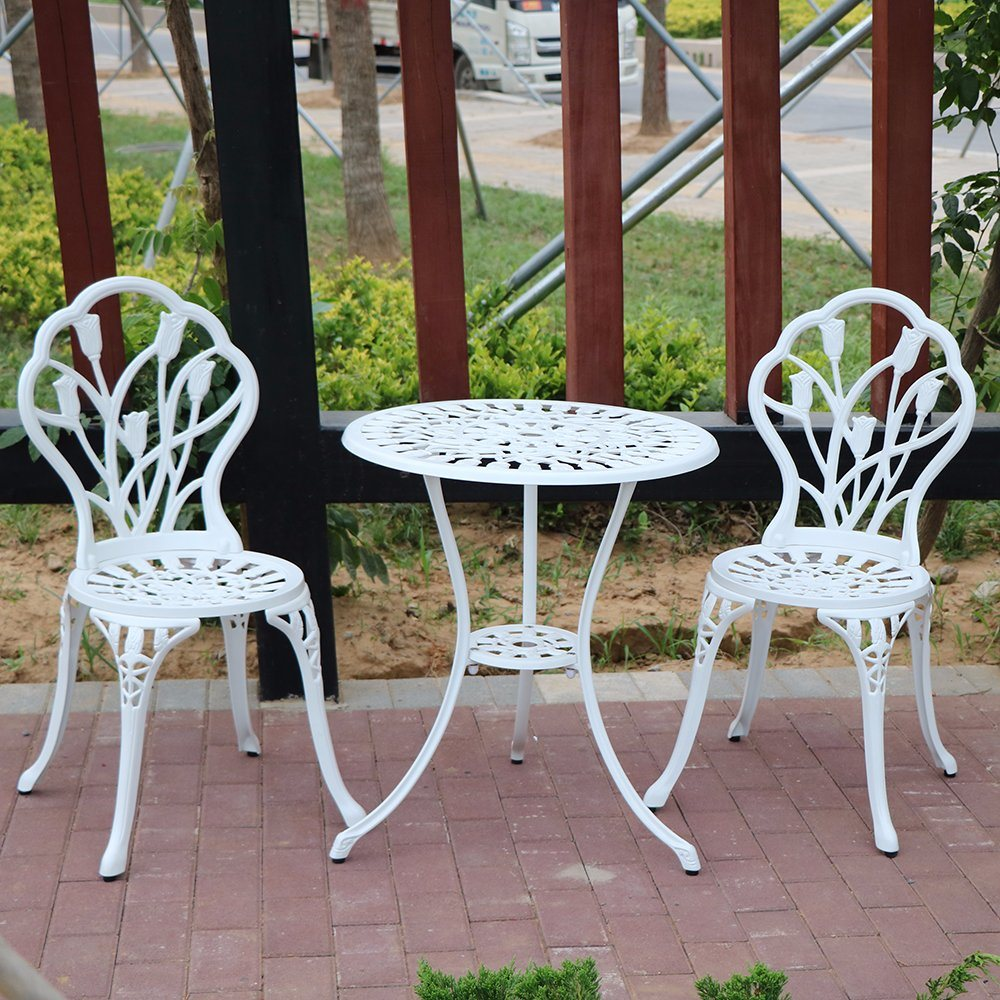 Big Lots Rattan Garden Treasures Leisure Ways Outdoor Furniture
