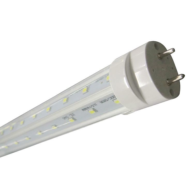 China 39w 1 8m 1800mm T8 Led 6 Feet Cooler Door Light For Refrigerators 6ft Freezer
