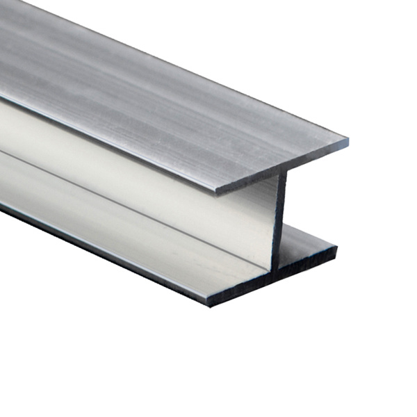 [Hot Item] ASTM H Beam Steel Construction Material
