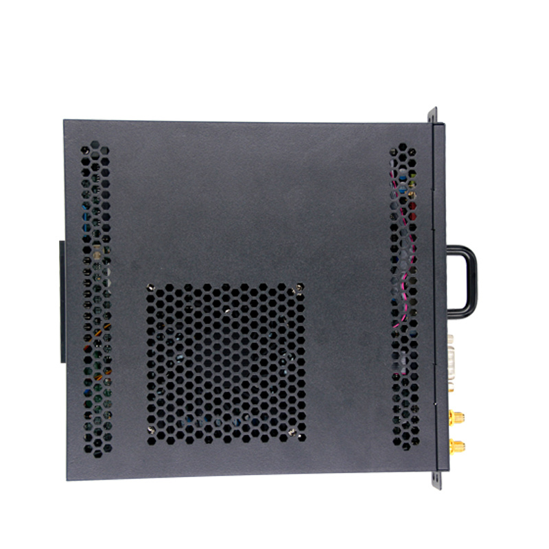 Mini PC Digital Signage / OPS Standard Embedded PC for Digital Signage