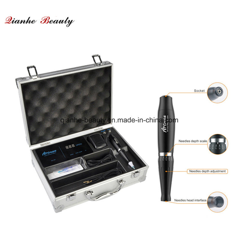 Wholesale Permanent Tattoo Machine - Buy Reliable Permanent Tattoo ...