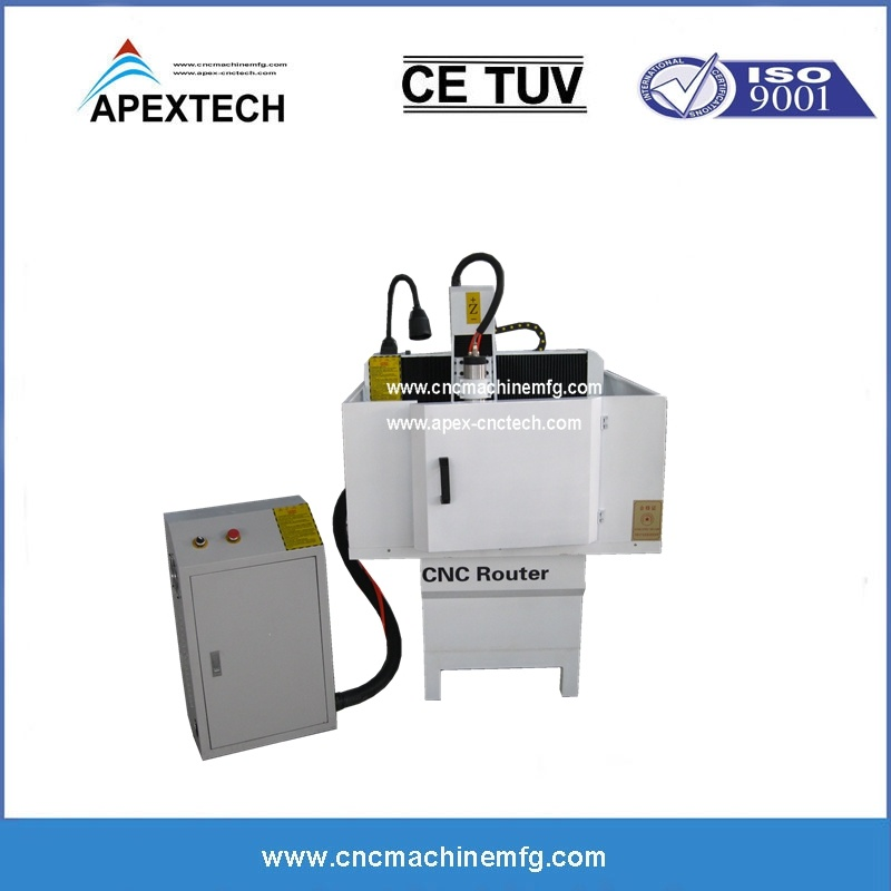 China Cnc Milling Router Small Aluminum Die Cast Mould Making
