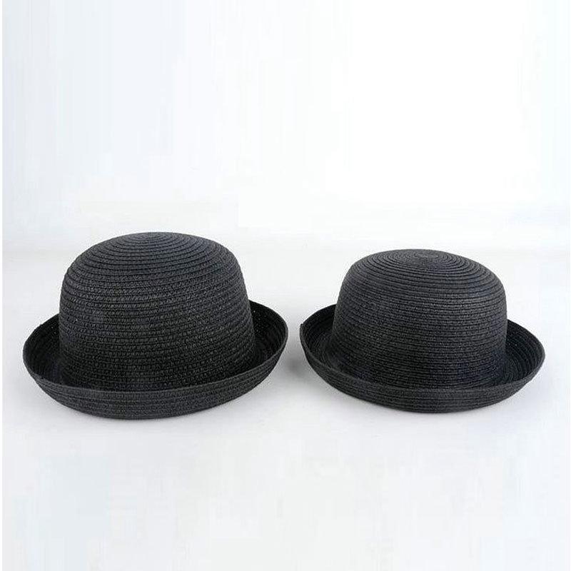 China Cheap Custom Promotional Woven Straw Sun Hats - China Straw ... 635f84d2300