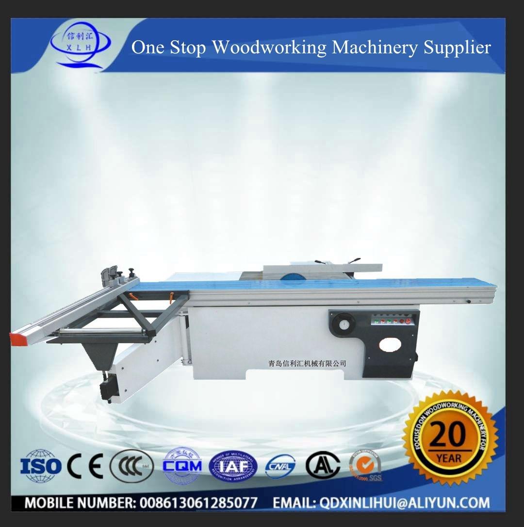 [Hot Item] Mini Wood Saw Machine Low Price Multi Blade Saw Machine Table  Saw for Woodworking Wood Saw Machine Price