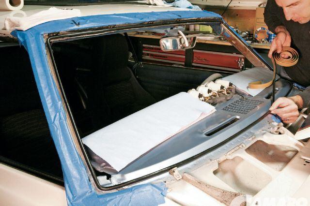 Hot Item Car Glass Sealing Tape Sealant Butyl Tape D9mm