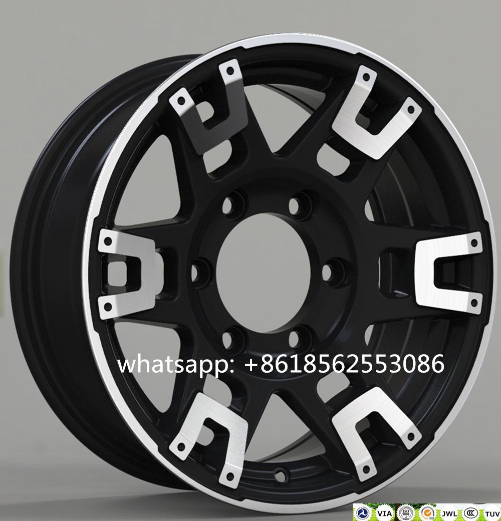 China 157j 5611431397 Car Accessories Aluminium Auto Parts