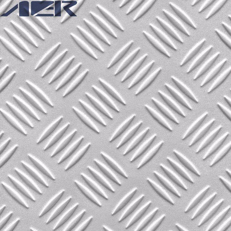 China Cheap Non Slip Garage Floor Tiles Vinyl Pvc Floor Tile China
