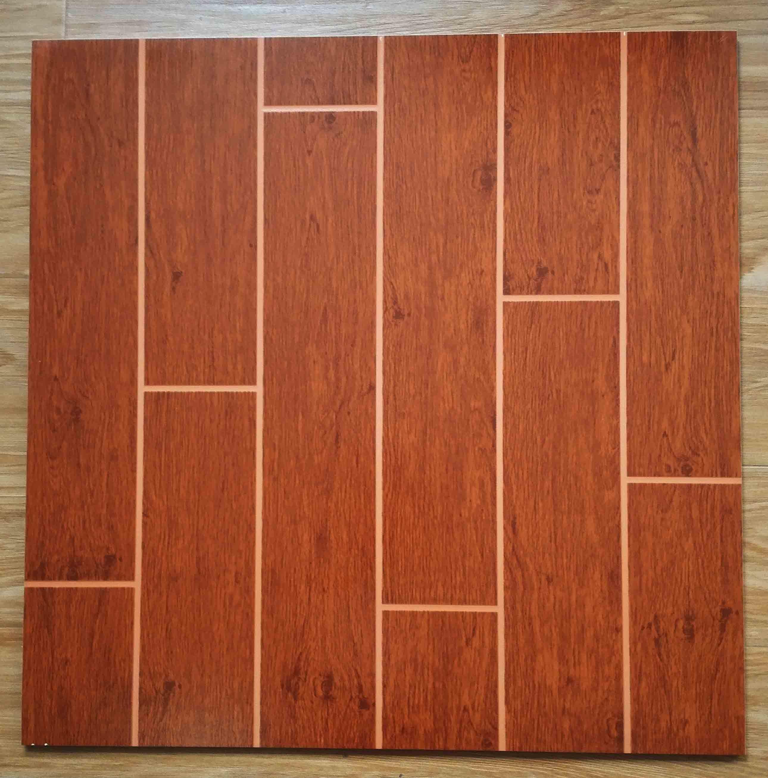 China rustic tilefloor tilebuilding materialflooringtiles rustic tilefloor tilebuilding materialflooringtilesceramic tileporcelain tilewall tilematt 6060 dailygadgetfo Choice Image