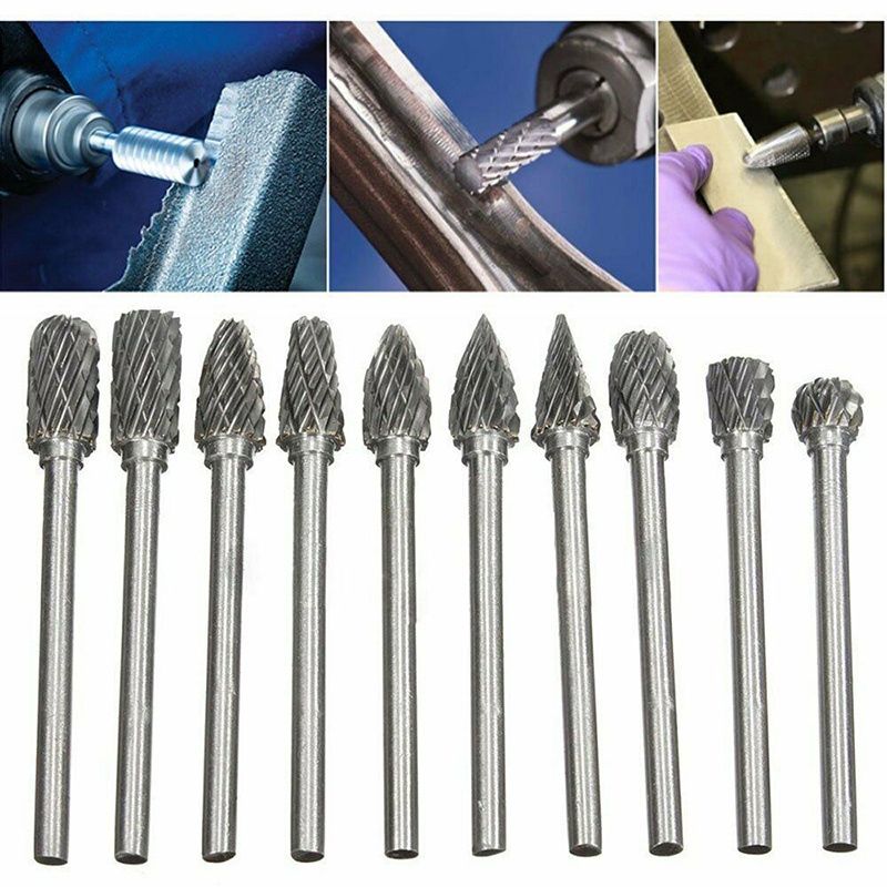 45PCS Metric Tap and Die Set in BMC pictures & photos