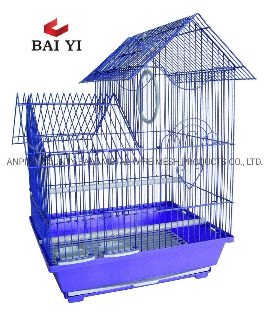 Decorative Metal Bird Cage.Hot Item Wholesale Metal Bird Cages Decorative In The Garden