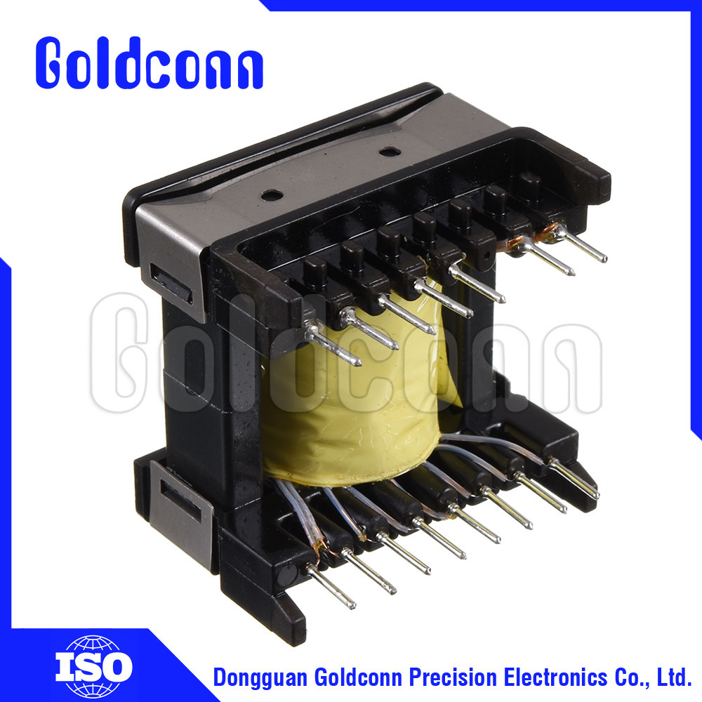 China Ee13 Step Down Transformer 220v To 3v With Best Price And High Electronics Quality Adapter
