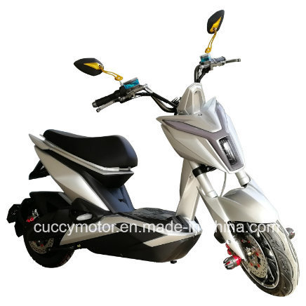 2018 1000w 1200w Indonisia Colombia Panama Sport City Electric Scooter Unicorn