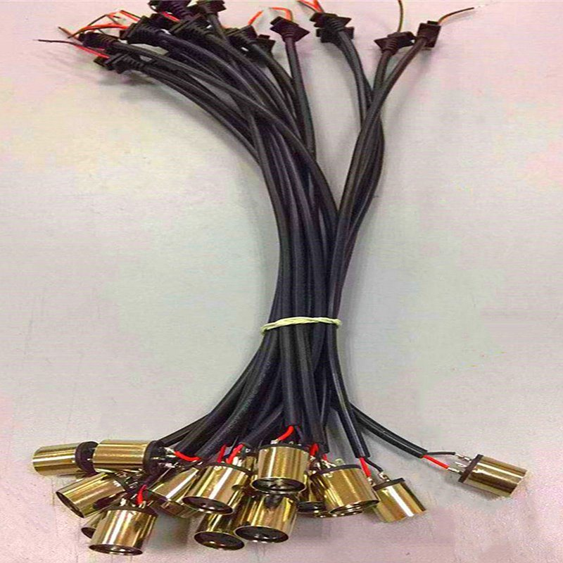 China Home Appliance Wiring Harness - China Wire Harness, Wiring Harness